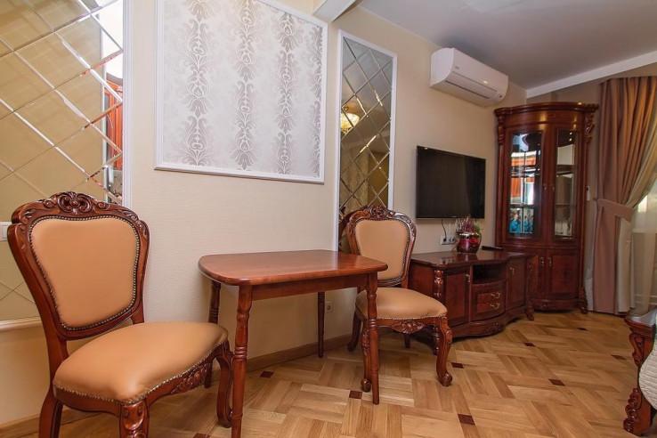 Pogostite.ru - Гостевой Дом Прогресс | м. Волоколамская | Wi-Fi #17
