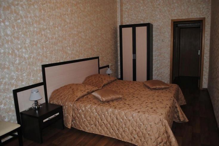 Pogostite.ru - Отель Крылатское | м. Крылатское | Парковка/ WI-FI #6