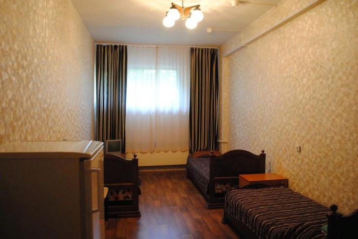 Pogostite.ru - Отель Крылатское | м. Крылатское | Парковка/ WI-FI #8