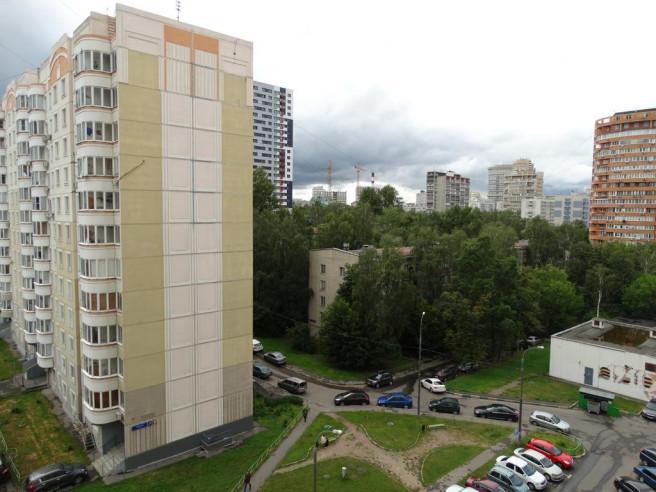 Pogostite.ru - INN DAYS Полоцкая | м. Молодёжная | Парковка #1