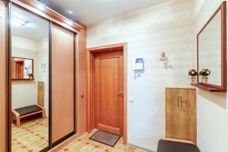 Pogostite.ru - Апартаменты Miracle Арбатская | м. Смоленская | Парковка #24