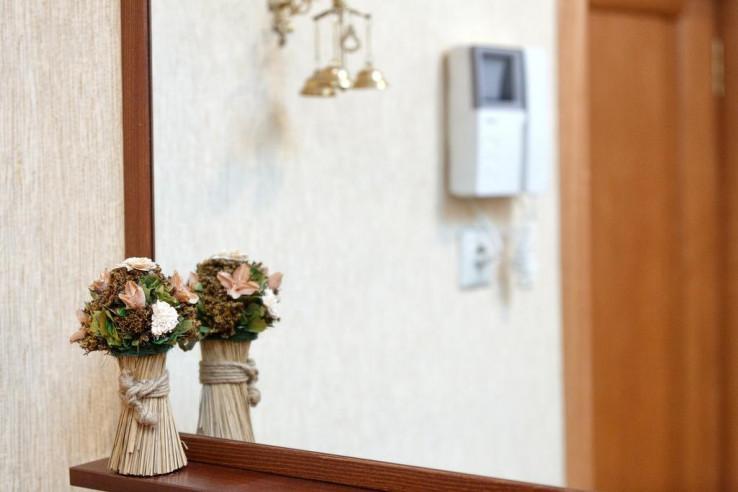 Pogostite.ru - Апартаменты Miracle Арбатская | м. Смоленская | Парковка #25