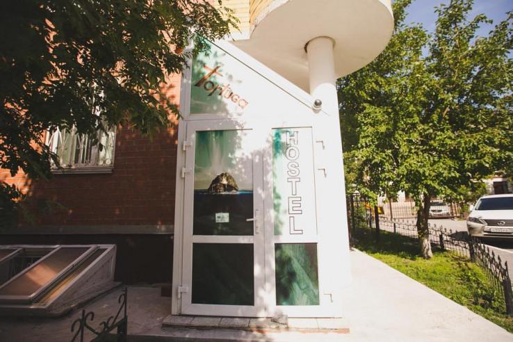 Pogostite.ru - Тортуга | Tortuga | Тюмень | Wi-Fi #1