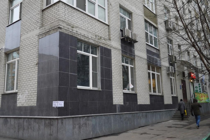 Pogostite.ru - Гостевой Дом Yum Yum (Госпиталь Бурденко) #25