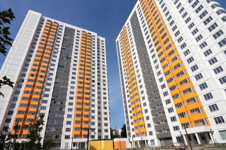 Pogostite.ru - Апартаменты Ель 14 (231) #1