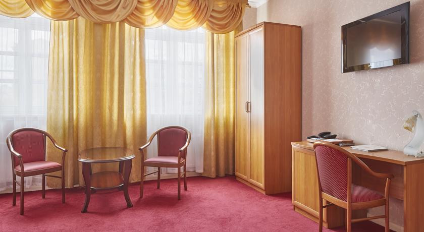 Pogostite.ru - ЛЕФОРТОВО | м. Авиамоторная, Площадь Ильича #14