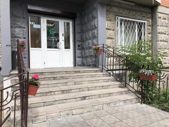 Pogostite.ru - Хостел Французоff #1