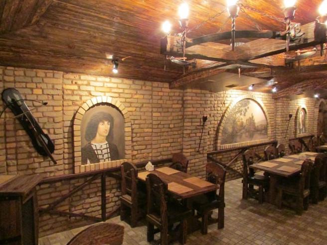Pogostite.ru - Академия   Гостинично - ресторанный комплекс   Курган #39