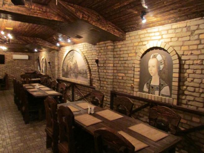 Pogostite.ru - Академия   Гостинично - ресторанный комплекс   Курган #40