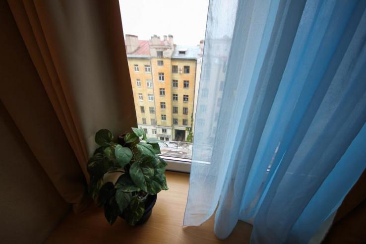Pogostite.ru - Норд | м. Петроградская | Парковка #26