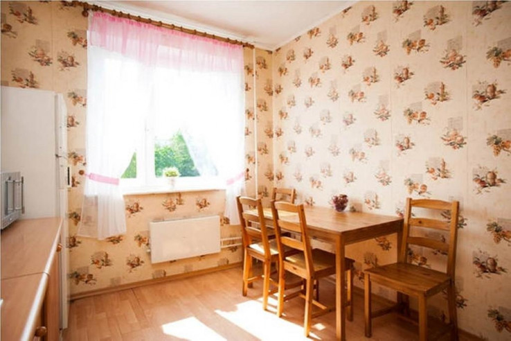 Pogostite.ru - Апартаменты Inn Days на Беляево 24 #5