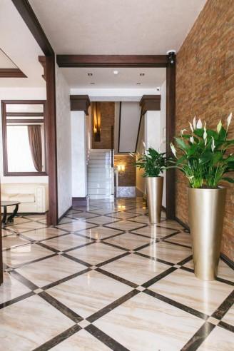 Pogostite.ru - Парк Отель | Черкесск #12