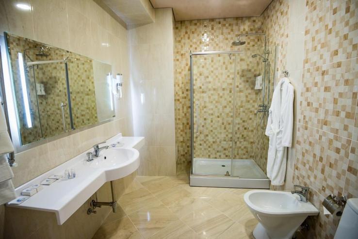 Pogostite.ru - Парк Отель | Черкесск #38