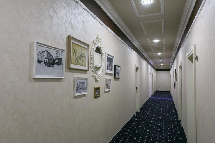 Pogostite.ru - Парк Отель | Черкесск #15