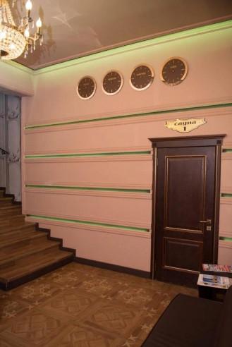 Pogostite.ru - Бристоль | Брянск #12