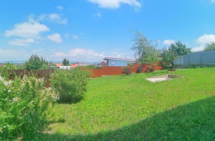 Pogostite.ru - Бирюзовый дом в Супсехе (для отпуска) #1