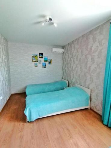 Pogostite.ru - Бирюзовый дом в Супсехе (для отпуска) #11