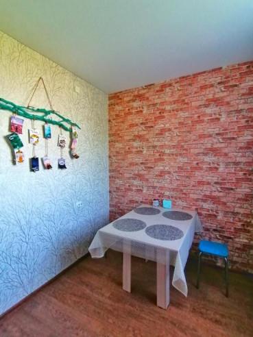 Pogostite.ru - Бирюзовый дом в Супсехе (для отпуска) #6
