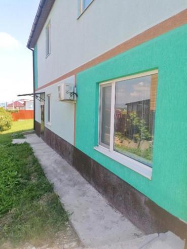 Pogostite.ru - Бирюзовый дом в Супсехе (для отпуска) #3