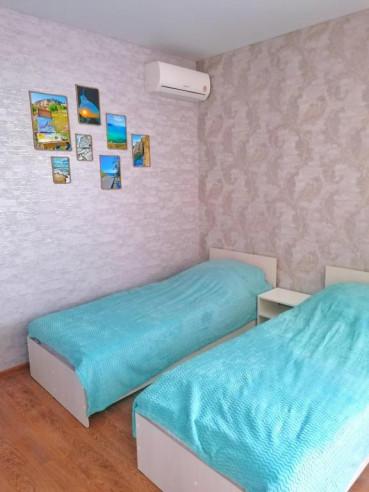 Pogostite.ru - Бирюзовый дом в Супсехе (для отпуска) #13
