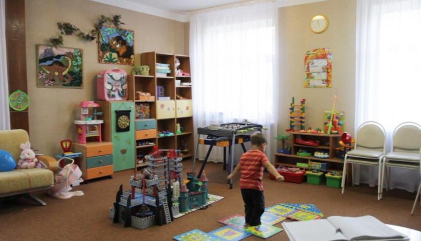 Pogostite.ru - Машук Аква-Терм | Иноземцево | Парковка #32