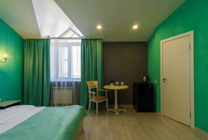 Pogostite.ru - 22-HOTEL #11