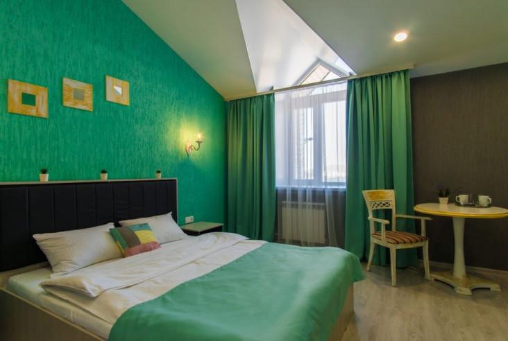 Pogostite.ru - 22-HOTEL #13