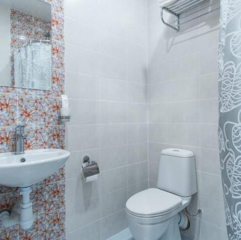 Pogostite.ru - 22-HOTEL #26