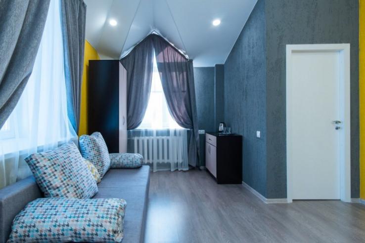 Pogostite.ru - 22-HOTEL #15