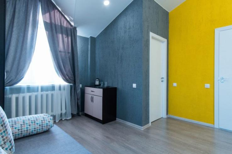 Pogostite.ru - 22-HOTEL #16