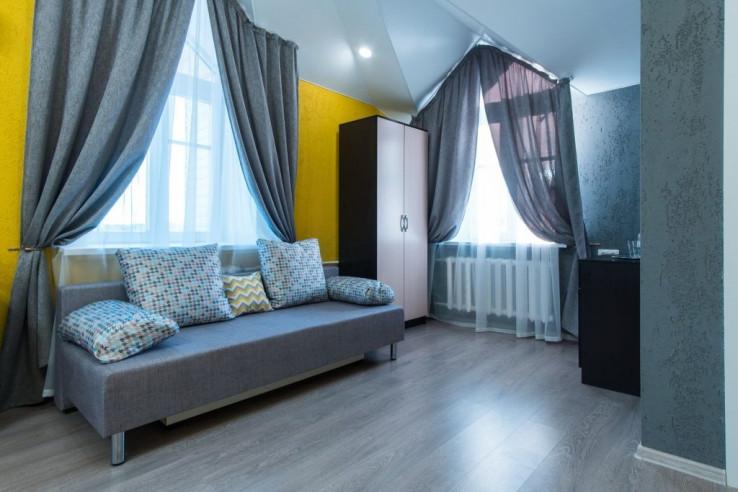 Pogostite.ru - 22-HOTEL #17