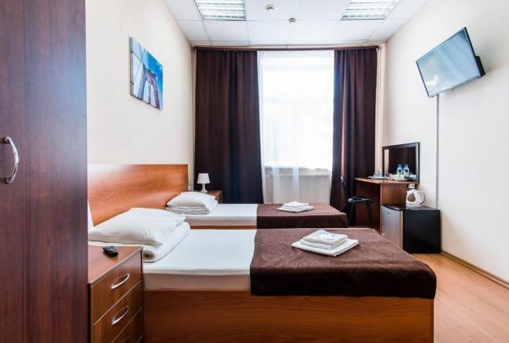Pogostite.ru - 22-HOTEL #4