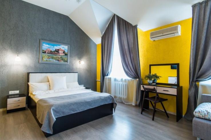 Pogostite.ru - 22-HOTEL #19