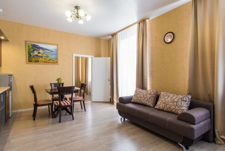 Pogostite.ru - 22-HOTEL #32