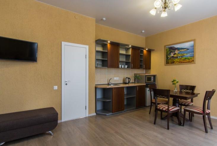 Pogostite.ru - 22-HOTEL #34