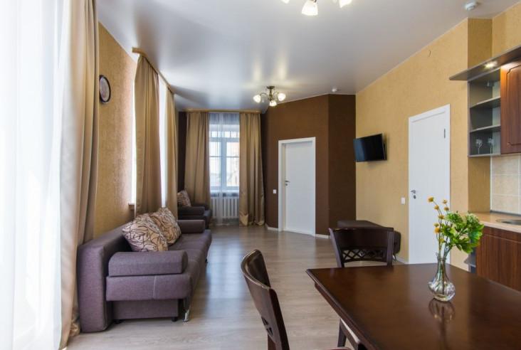 Pogostite.ru - 22-HOTEL #35