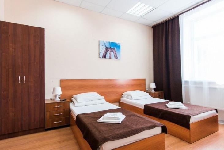 Pogostite.ru - 22-HOTEL #5