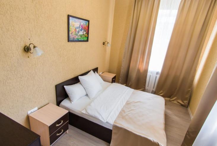 Pogostite.ru - 22-HOTEL #30