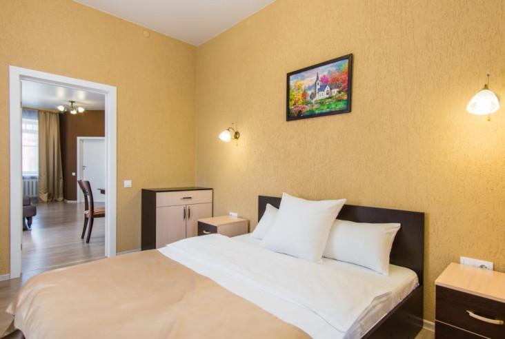 Pogostite.ru - 22-HOTEL #29