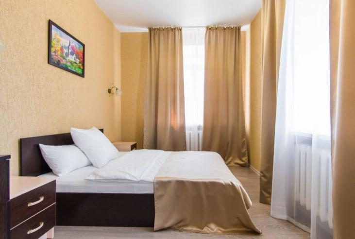 Pogostite.ru - 22-HOTEL #27