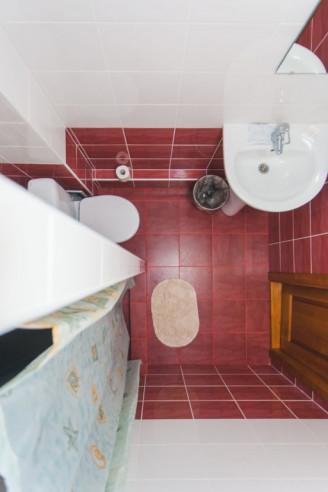 Pogostite.ru - 22-HOTEL #8