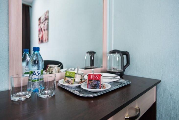 Pogostite.ru - 22-HOTEL #7