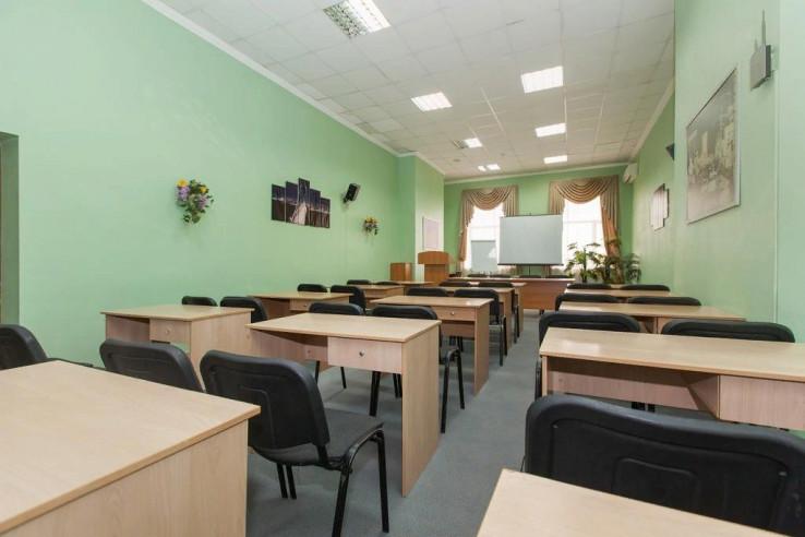 Pogostite.ru - Регина - Малые клыки #66