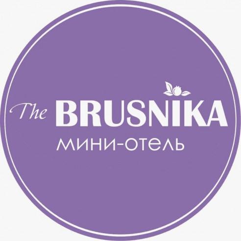 Pogostite.ru - Брусника - The Brusnika (Горнолыжный Курорт Салма) #5