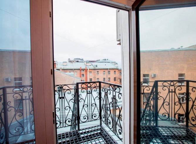 Pogostite.ru - Отель на Римского-Корсакова #17