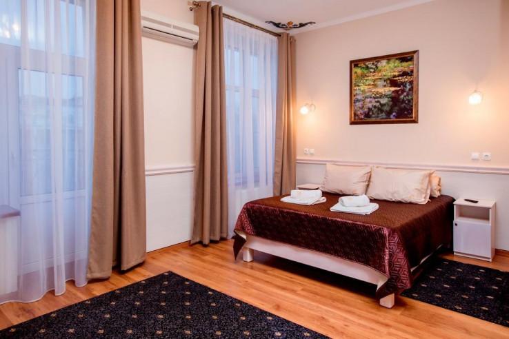 Pogostite.ru - Отель на Римского-Корсакова #21