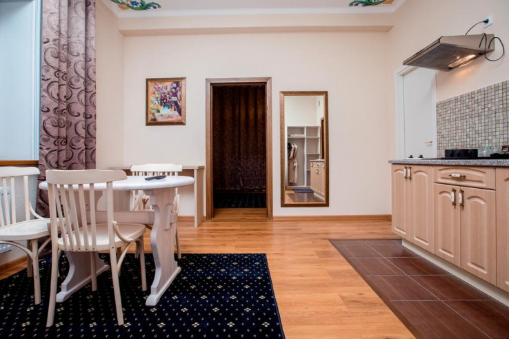 Pogostite.ru - Отель на Римского-Корсакова #26