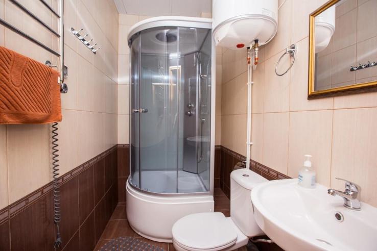 Pogostite.ru - Отель на Римского-Корсакова #41