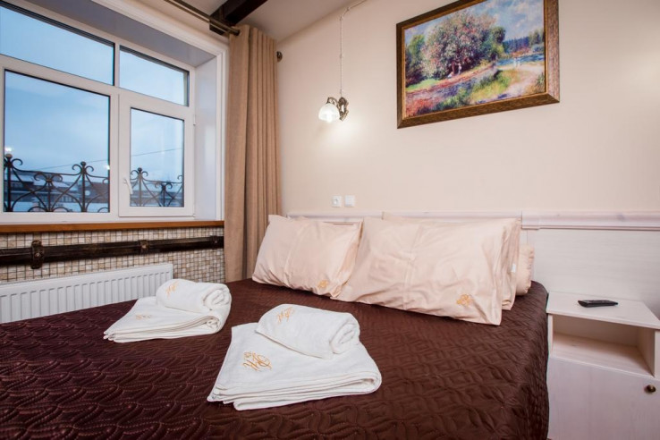 Pogostite.ru - Отель на Римского-Корсакова #31