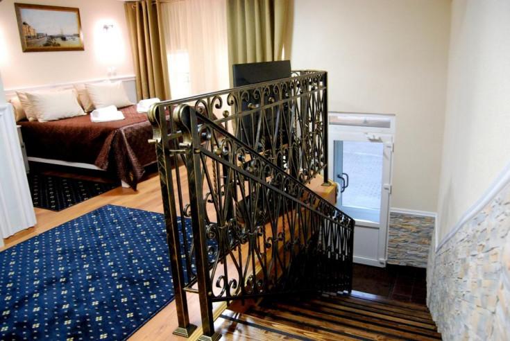 Pogostite.ru - Отель на Римского-Корсакова #35